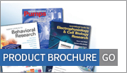 Product Brochure go